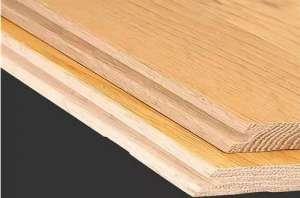 行业竞争激烈,木地板企业该如何扩张市场生存空间?防爆电机